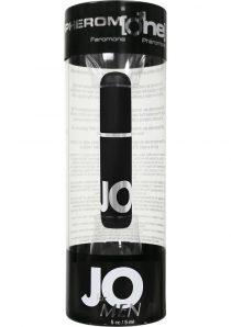 Jo Pheromone Spray For Men 5 ml