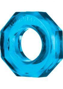 Atomic Jock Humpballs Cockring Ice Blue