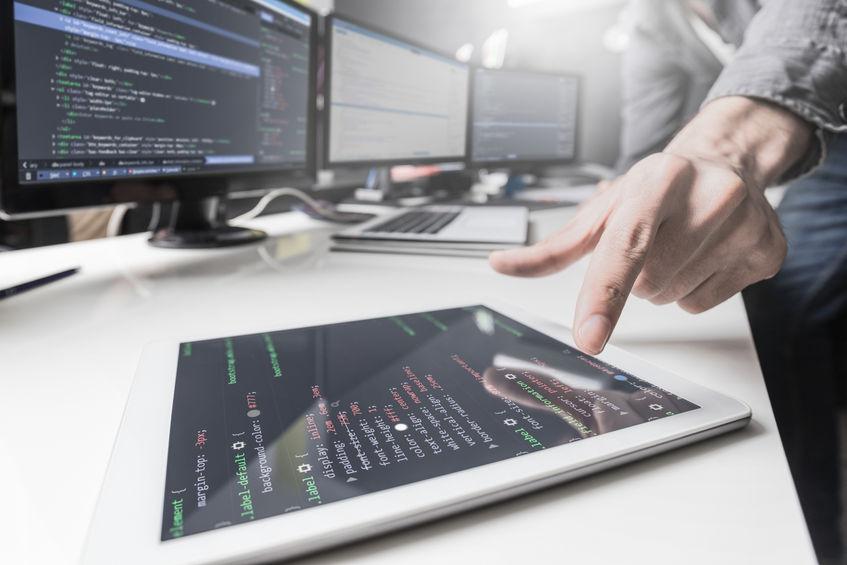 ADS API Code Examples