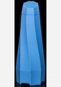 Blewit V2 Male Masturbator Blue