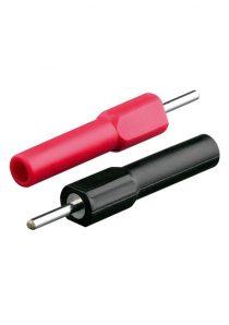 ElectraStim 4mm To 2mm Adapter Kit