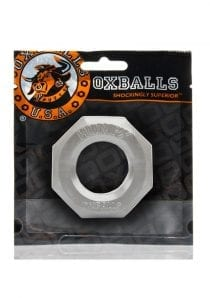 Humpx Cockring Steel
