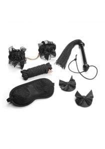 Sk Midnight Special Kit